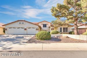 7566 W CORRINE Drive, Peoria, AZ 85381