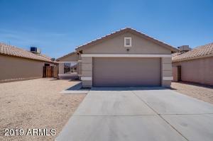 1029 E PIMA Avenue, Apache Junction, AZ 85119