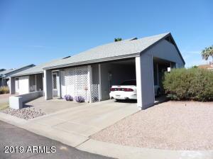 7009 S 45TH Street, Phoenix, AZ 85042