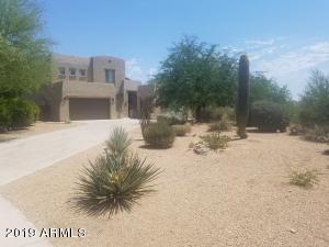 26099 N 83RD Drive, Peoria, AZ 85383