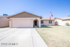 204 E GARDENIA Drive, Avondale, AZ 85323