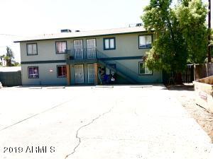 1832 N 31ST Place, Phoenix, AZ 85008