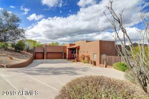 15202 E RIDGEWAY Drive, Fountain Hills, AZ 85268