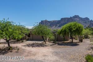 1371 N MOUNTAIN VIEW Road, Apache Junction, AZ 85119