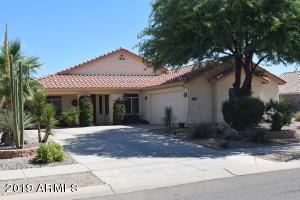 2404 E DURANGO Drive, Casa Grande, AZ 85194