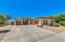 14607 W INDIANOLA Avenue, Goodyear, AZ 85395