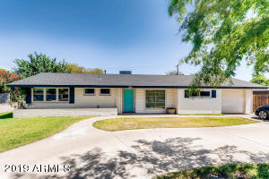 This home will impress you! It is a true gem! Clean, neat, bright! Newer Anderson Windows