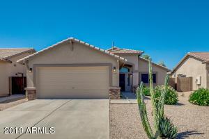 43189 W CHISHOLM Drive, Maricopa, AZ 85138