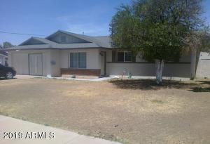 2503 S JENTILLY Lane, Tempe, AZ 85282