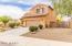 1645 W BLAYLOCK Drive, Phoenix, AZ 85085
