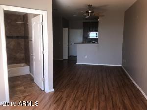 1701 E COLTER Street, 457, Phoenix, AZ 85016