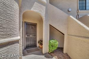 9790 N 94TH Place, 104, Scottsdale, AZ 85258