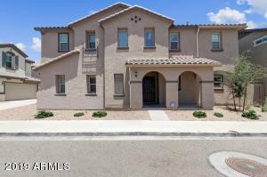 16530 W CULVER Street, Goodyear, AZ 85338