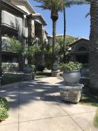 2025 E Campbell Avenue, 209, Phoenix, AZ 85016