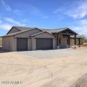 34319 N 7th Street, Phoenix, AZ 85085
