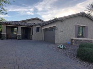 1742 N 144TH Drive, Goodyear, AZ 85395
