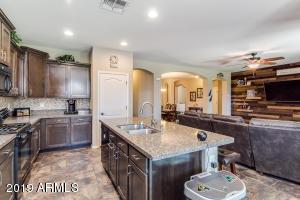 18149 W PURDUE Avenue, Waddell, AZ 85355