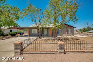 2416 E VICTORY Drive, Tempe, AZ 85281