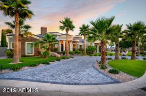 3749 E Juniper Circle, Mesa, AZ 85205