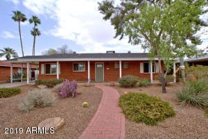 4014 E MONTECITO Avenue, Phoenix, AZ 85018