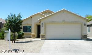 2335 E SAN MANUEL Road, San Tan Valley, AZ 85143