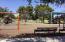 633 W SOUTHERN Avenue, 1168, Tempe, AZ 85282