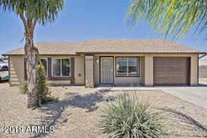 7126 W SHANGRI LA Road, Peoria, AZ 85345