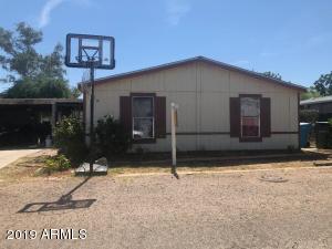 9419 S 14 Avenue, Phoenix, AZ 85041