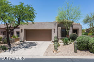 6968 E SIENNA BOUQUET Place, Scottsdale, AZ 85266