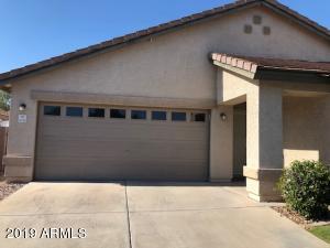 5236 E INGRAM Street, Mesa, AZ 85205