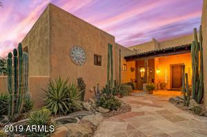 14434 E MONUMENT Drive, Scottsdale, AZ 85262