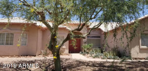 6770 E SUPERSTITION VIEW Drive