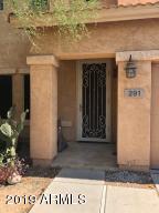291 E MULE TRAIN Trail, San Tan Valley, AZ 85143
