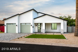 1709 E PALO VERDE Drive, Phoenix, AZ 85016