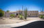 9615 N LONGFEATHER, Fountain Hills, AZ 85268
