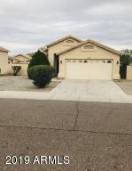 7802 W NICOLET Avenue, Glendale, AZ 85303
