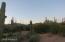 4173 N WOLVERINE PASS Road, Apache Junction, AZ 85119