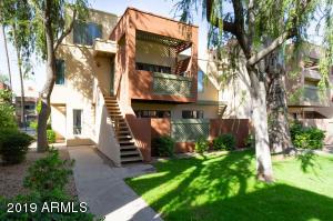 3600 N HAYDEN Road, 2405, Scottsdale, AZ 85251