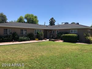 3046 N 45TH Street, Phoenix, AZ 85018