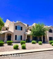 4805 E KACHINA Trail, 16, Phoenix, AZ 85044