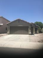 1004 E PONCHO Lane, San Tan Valley, AZ 85143