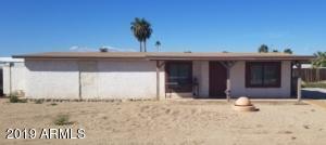 7028 W MARY JANE Lane, Peoria, AZ 85382