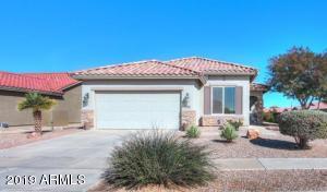 2678 E Santa Maria Drive, Casa Grande, AZ 85194
