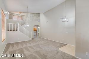 1751 E KELSI Avenue, San Tan Valley, AZ 85140