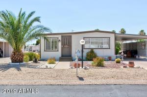 920 S 91ST Place, Mesa, AZ 85208