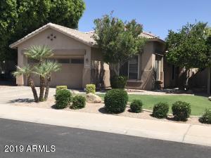 14282 W WELDON Avenue, Goodyear, AZ 85395