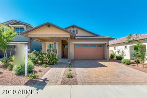 20661 W BRIARWOOD Drive, Buckeye, AZ 85396