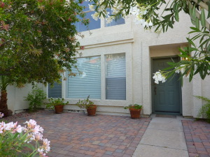 5015 E Hazel Drive, 1, Phoenix, AZ 85044