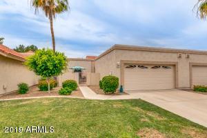 9433 W MORROW Drive, Peoria, AZ 85382