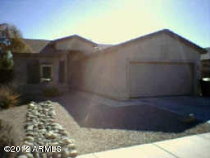 1473 W BLUEJAY Drive, Chandler, AZ 85286